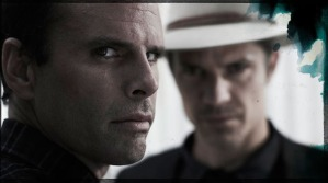 justified_2
